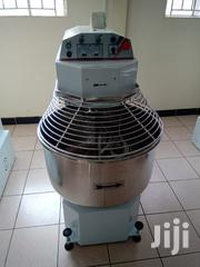 Dough Mixer (Italian) | Restaurant & Catering Equipment for sale in Nairobi, Nairobi Central