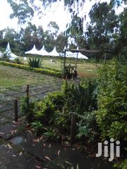 Wedding Ground For Hire | Wedding Venues & Services for sale in Nairobi, Roysambu