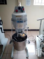 Dough Mixer ( Italian) | Restaurant & Catering Equipment for sale in Nairobi, Nairobi Central