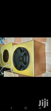 Pioneer 6 Inch Car Speakers In Cute Cabinets | Vehicle Parts & Accessories for sale in Nairobi, Embakasi