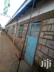 Prime Plot With Houses for Quick Sale | Land & Plots For Sale for sale in Uasin Gishu, Kapsoya
