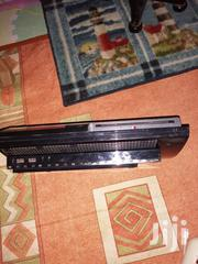 Selling My PS 3 | Video Game Consoles for sale in Nairobi, Embakasi