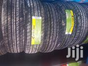 185/70/14 Jetrack Tyres Made In India | Vehicle Parts & Accessories for sale in Nairobi, Nairobi Central
