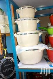 Hotpots And Casserole | Kitchen & Dining for sale in Nairobi, Nairobi Central