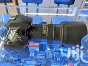 Brand New Nikon D750 With 2 Lens | Photo & Video Cameras for sale in Kakamega, Chevaywa