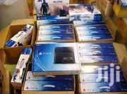 Playstation 4 Pro 1tb | Video Game Consoles for sale in Kakamega, Chevaywa
