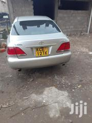 Car Hire Services | Automotive Services for sale in Nairobi, Karen