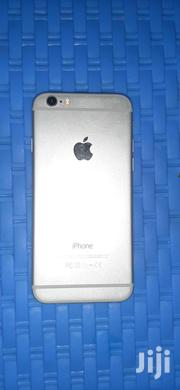 Apple iPhone 6 16 GB Gray | Mobile Phones for sale in Mombasa, Bamburi