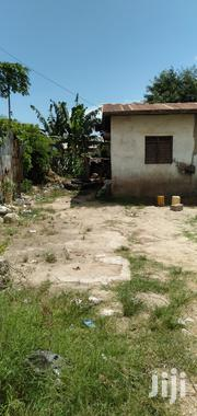 Plot For Sale | Land & Plots For Sale for sale in Mombasa, Changamwe