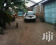 Title Deed | Land & Plots For Sale for sale in Nairobi, Kahawa
