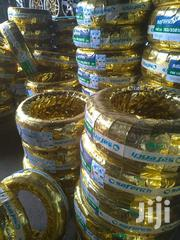 195/65/15 Saferich Tyre's Is Made In China | Vehicle Parts & Accessories for sale in Nairobi, Nairobi Central