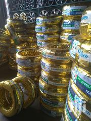 205/65/15 Saferich Tyre's Is Made In China | Vehicle Parts & Accessories for sale in Nairobi, Nairobi Central
