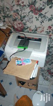 Hp Laserjet P1005 | Printers & Scanners for sale in Bungoma, East Sang'Alo