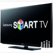 Sumsung Smart Tv | TV & DVD Equipment for sale in Nairobi, Nairobi Central