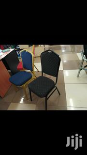 Conference Chairs | Furniture for sale in Nairobi, Nairobi Central