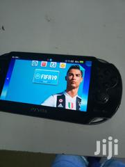 Ps Vita Machine | Video Game Consoles for sale in Nairobi, Nairobi Central