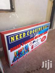 Trendin'signz | Manufacturing Services for sale in Nairobi, Nairobi Central