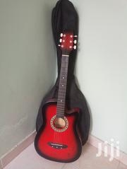 Fairly Used Acoustic Guitar - Metal Strings | Musical Instruments for sale in Nairobi, Nairobi West