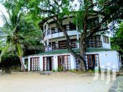 An Apartments For Sale | Commercial Property For Sale for sale in Kilifi, Malindi Town