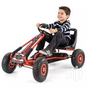 Kids Pedal Go Karts | Toys for sale in Nairobi, Karen