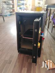 Safe Box Sf02 60cm*40cm | Safety Equipment for sale in Nairobi, Nairobi Central