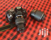 Nikon Camera | Photo & Video Cameras for sale in Nairobi, Embakasi