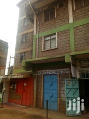 Title Deed | Land & Plots For Sale for sale in Nairobi, Zimmerman
