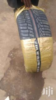 Tyre Size 275/40r18 Forceum Tyres   Vehicle Parts & Accessories for sale in Nairobi, Nairobi Central