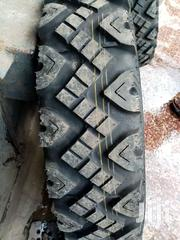 Tyre Size 7.50r 16 Goodyear Tyres | Vehicle Parts & Accessories for sale in Nairobi, Nairobi Central