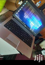Laptop HP ProBook 440 4GB Intel Core i5 HDD 500GB | Computer Hardware for sale in Mombasa, Bamburi
