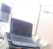 DJ For Hire All Events Dj | DJ & Entertainment Services for sale in Nyandarua, Karau