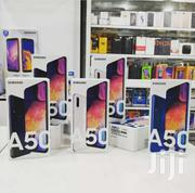 Samsung Galaxy A50 | Mobile Phones for sale in Mombasa, Majengo