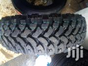 265/75R16 Comforser MT Tyre | Vehicle Parts & Accessories for sale in Nairobi, Nairobi Central