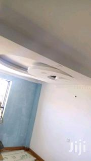 Modarn Gypsum Ceiling And Partitioning | Building & Trades Services for sale in Nairobi, Zimmerman