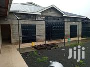 Factory Premises Opp Riverline Estate Along Namanga | Commercial Property For Sale for sale in Kajiado, Kitengela