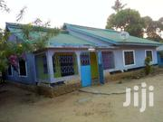 With A Read Handed Title Deed | Houses & Apartments For Sale for sale in Kwale, Ukunda