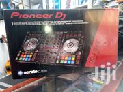 Pioneer Dj Mixer($Serato Dj Pro) | Audio & Music Equipment for sale in Nairobi, Nairobi Central