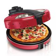 Electric Pizza Oven | Kitchen Appliances for sale in Nairobi, Westlands