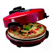 Electric Pizza Ovens | Kitchen Appliances for sale in Nairobi, Nairobi Central