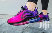 New Nike Air 720 | Shoes for sale in Nairobi, Kilimani