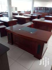 Executive Desk | Furniture for sale in Nairobi, Nairobi Central