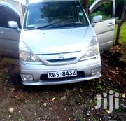 Nissan Serena 2005 Gray | Cars for sale in Nairobi, Nairobi Central