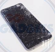 iPhones Nairobi Technicians | Repair Services for sale in Nairobi, Nairobi Central