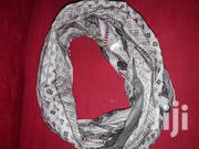 Mtumba Scarf | Clothing Accessories for sale in Nairobi, Mathare North