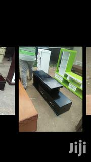 TV Stand Adjustable | Furniture for sale in Nairobi, Nairobi Central