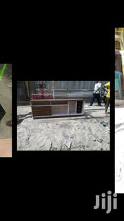 TV Stand 6feet | Furniture for sale in Nairobi, Nairobi Central