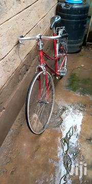 KTM Bicycle. | Sports Equipment for sale in Nairobi, Baba Dogo