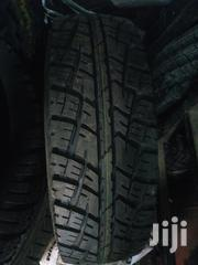 235/75R15 Accerela Tyre | Vehicle Parts & Accessories for sale in Nairobi, Nairobi Central