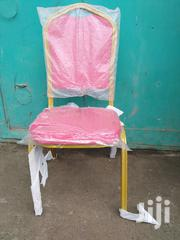 Banquets Chairs. | Furniture for sale in Nairobi, Nairobi Central