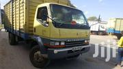 Mitsubishi 215 Quick Sale | Trucks & Trailers for sale in Isiolo, Isiolo North